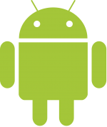 android_logo_PNG17