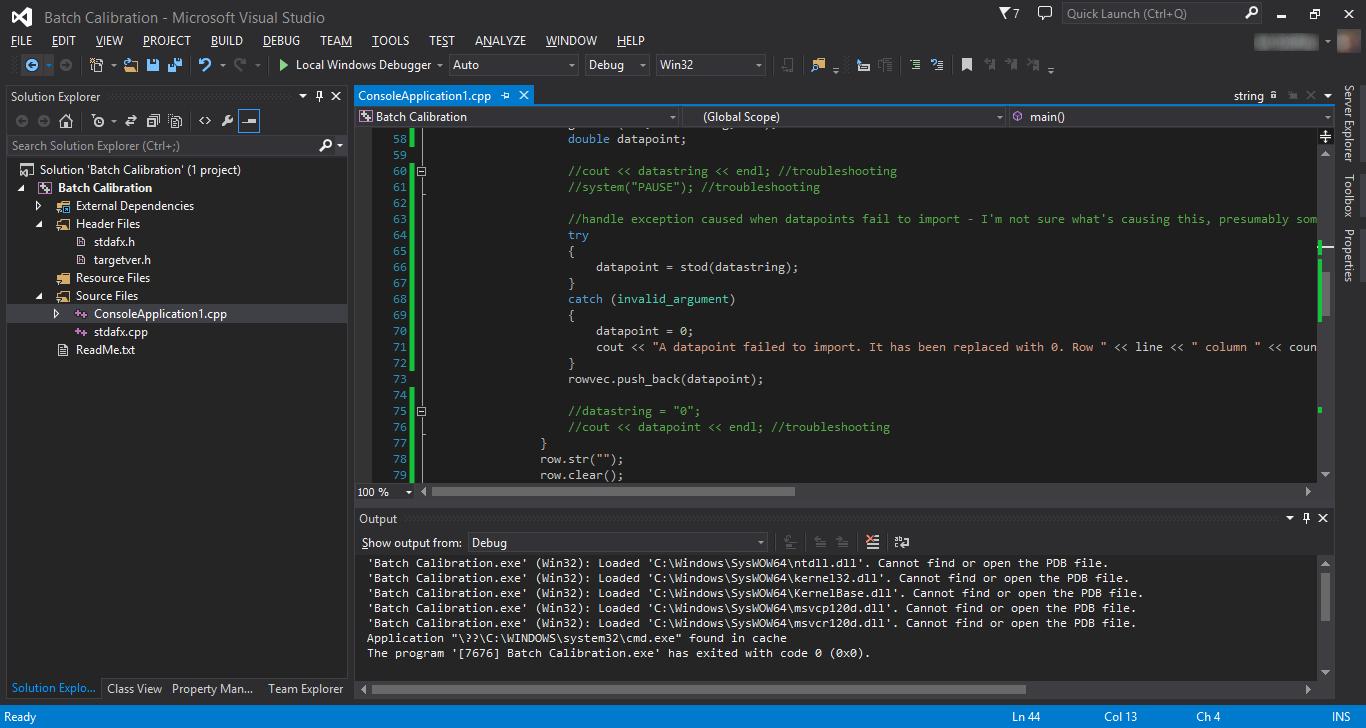 Visual_Studio_2013_EN