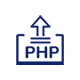 php-ic-02