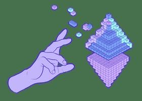 developers-eth-blocks