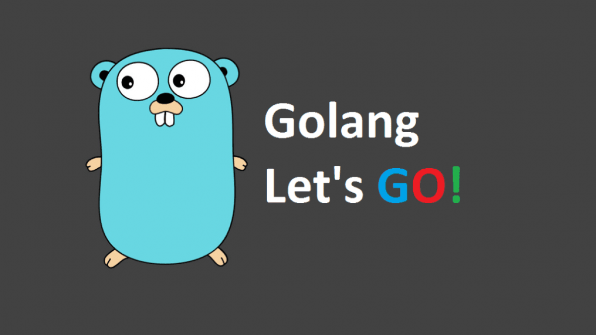 golang-lets-go-1-1200x675